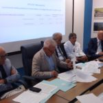 Prosegue ad Ancona il rilancio ed il potenziamento degli Ospedali Riuniti