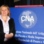 Sabina Cardinali è la nuova portavoce nazionale di Cna Balneatori