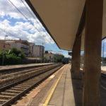 Appalti ferroviari: lunedì sciopero con sit-in ad Ancona: a rischio nelle Marche 30 posti di lavoro