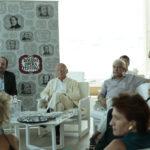 PESARO / Presentato il programma del Rossini Opera Festival 2017