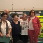 Ad un anno dal sisma apre il Festival del dialetto di Varano