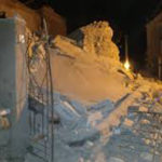 Anche una marchigiana tra le vittime del terremoto a Ischia