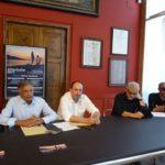 PESARO / Con Interludio 2017 quattro grandi concerti a Rocca Costanza
