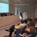Obbligo assicurativo e responsabilità civile dell'avvocato: interessante confronto ad Ancona
