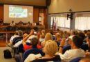 Digitalizzazione dell'industria manifatturiera, successo del seminario promosso dalla Regione