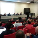 Oltre 61 milioni di euro a disposizione dell'Area di crisi industriale complessa Val Vibrata-Valle del Tronto Piceno
