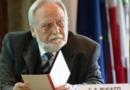 Cultura in lutto, è morto a Senigallia il professor Carlo Emanuele Bugatti