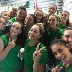 Nova Volley Loreto, non solo serie B ma anche tanto settore giovanile