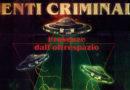 Presenze dall'oltrespazio, un nuovo Cd della crew ascolana Menti Criminali
