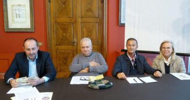 Worldbook, torna a Pesaro la rassegna internazionale del libro