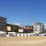 Boris Rapa chiede alla Regione di incentivare la riqualificazione delle imprese balneari