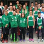 ATLETICA / I giovani delle Marche ancora protagonisti nel Trofeo di Majano