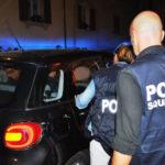 Arrestati i quattro stupratori di Rimini, abitano tutti nelle Marche
