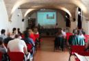 Dal 24 al 30 settembre torna nelle Marche il Festival del giornalismo d'inchiesta