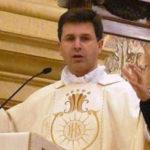 Sabato l'ingresso a Loreto del nuovo Arcivescovo e Delegato Pontificio monsignor Fabio Dal Cin