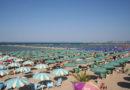 La Regione interviene per favorire l'accesso delle persone disabili alle spiagge
