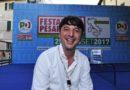 I Millennials lanciano la candidatura di Giovanni Gostoli a segretario provinciale del Pd di Pesaro Urbino
