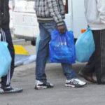 Pesaro, secondo incontro alla Società operaia di mutuo soccorso sui temi migratori