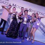 Talent Ragazza Moda e Spettacolo, le rappresentanti delle Marche in partenza per le finali nazionali in Sicilia