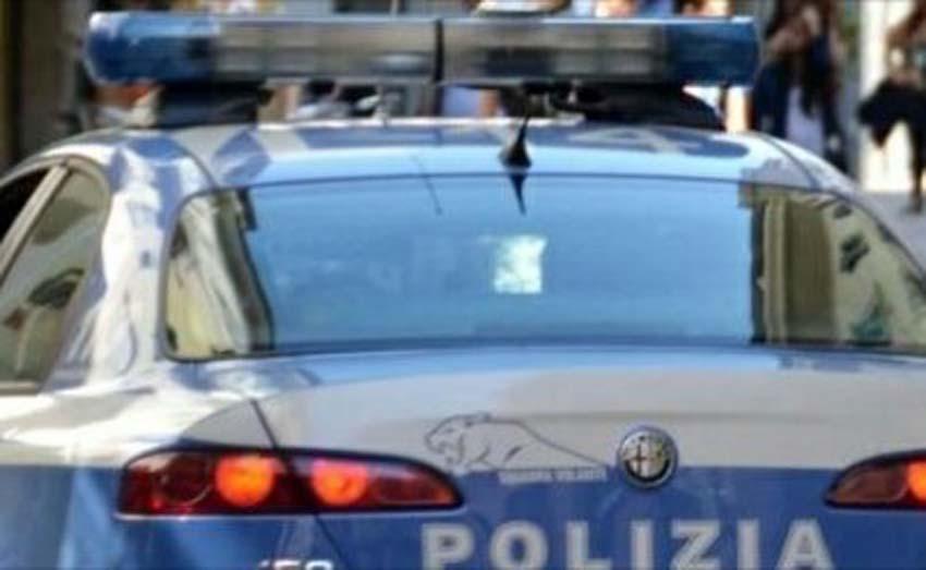 A Pesaro aumenta l'uso della cocaina, la polizia arresta altri due spacciatori