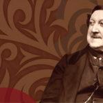 Grande soddisfazione di Giorgio Girelli e del Conservatorio per l'approvazione del progetto di legge su Rossini