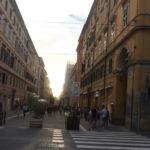 Cna preoccupata per la chiusura di alcune attività commerciali del centro storico di Ancona