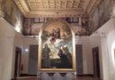 Il parere di Michele Polverari sul prestito a Milano del quadro del Tiziano