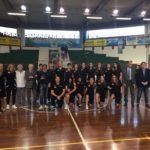 Ad Ancona la pallavolo femminile prova a sognare nuovamente in grande