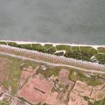 Giovedì il ministro Delrio interverrà alla firma dell'accordo per realizzare il lungomare Nord di Ancona con la creazione della scogliera e lo spostamento della ferrovia