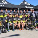 CICLISMO / Sabato e domenica si rinnova l'appuntamento con il Gagliole Bike Test