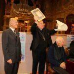 Il Cardinale Bassetti per la musica sacra: un più adeguato allestimento nelle celebrazioni ecclesiastiche