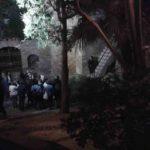 Passeggiata tra le leggende, a caccia di misteri a Civitanova Alta