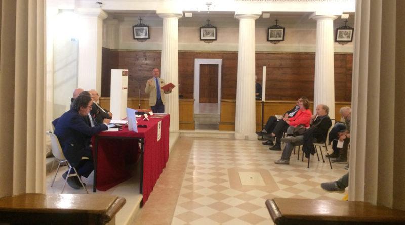 A Urbino l'Accademia italiana del tartufo ha indicato le linee guida per l'internazionalizzazione