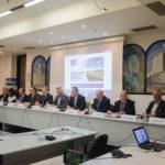 Per la Quadrilatero una svolta storica: Petrosino annuncia l'apertura totale per luglio 2018
