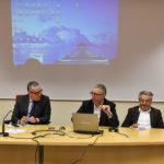 Una localizzazione baricentrica per il nuovo ospedale al servizio della provincia di Macerata