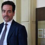 Continua il calo (-8%) dell'export dei distretti industriali delle Marche
