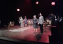 A Pesaro il musical su Edda Ciano non convince per l'aspetto storico e scenografico