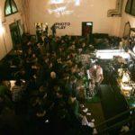Pesaro ospita alla Stazione Gauss il congresso provinciale del Pd
