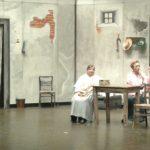 Con Miseria e nobiltà di Eduardo Scarpetta al Teatro Rossini di Pesaro si è conclusa la rassegna del Gad