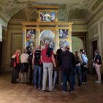 Tornano i tour tematici attraverso le bellezze di Recanati tra arte, poesia e musica