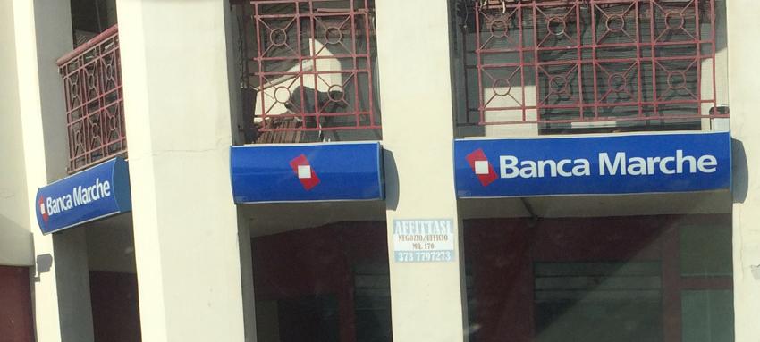 Nel processo per il crack di Banca Marche l'Adiconsum si costituisce parte civile