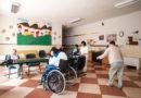 Una mozione in Regione di Federico Talè per garantire i migliori standard assistenziali ai ragazzi diversamente abili ospiti dei centri socio educativi diurni