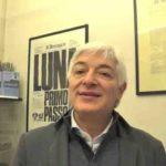 Franco Elisei è il nuovo presidente dell'Ordine dei giornalisti delle Marche