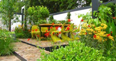 Bonus giardini, per la Cna è una grande opportunità per imprese e cittadini
