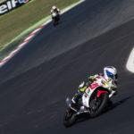 GradaraCorse chiude all'Autodromo di Vallelunga una stagione positiva con un po' di amaro in bocca
