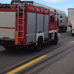 Un morto questa mattina in un incidente sull'autostrada tra i caselli di Pesaro e Cattolica