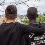 """""""Il mio futuro riparte da qui"""", giovedì a Pesaro si presenta il progetto che ha coinvolto 30 minori stranieri non accompagnati"""