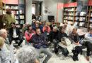 A Pesaro sala della libreria Coop gremita per l'ultimo incontro su Pirandello