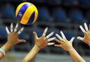 Il volley delle Marche alla ricerca di un posto al sole nei campionati di serie C e D per valorizzare i giovani talenti