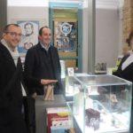 L'Unesco riconosce Pesaro come Città della musica